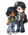 sweet_pocky's avatar