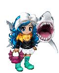 Nocturnal Sapphire's avatar
