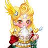 KaizokuSanji Pt2's avatar