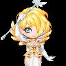 CageNightwind's avatar