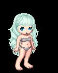 saltwater daisies's avatar