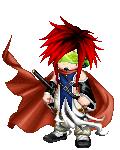 dragon reaper99