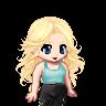 yessica1988's avatar