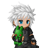 Rotated's avatar