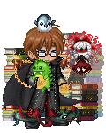 Sango642's avatar