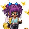Jesseria's avatar