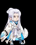 BloodyLovely's avatar