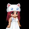 breanne5's avatar