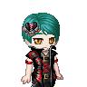 liveskate's avatar
