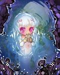 rainningbunnies's avatar
