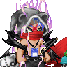 Elemental_D's avatar