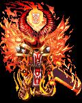 Princeps Tenebrarum's avatar
