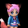 Mika Yukimura's avatar