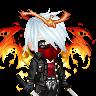 Altik_0's avatar