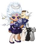 Nihilenia's avatar