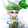 Keeblerness_MaroonCrayon's avatar