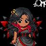 purpumoon's avatar
