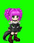 Temari_865's avatar