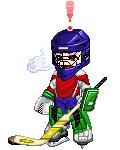 agrab0ekim's avatar
