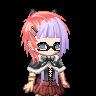 Yoko Froggy's avatar