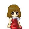 triziamae's avatar