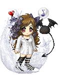 xTransient's avatar