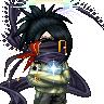Nihilistic Seraph's avatar