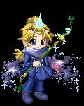 watercat2211's avatar