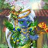 Lansutar's avatar