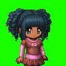 albulena's avatar