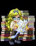 sinshae's avatar