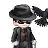 Crowley the Crow's avatar