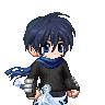 Zean567's avatar
