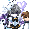 KannaxKirai's avatar