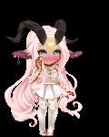 Lady Lipstick's avatar