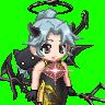 Neherenia's avatar