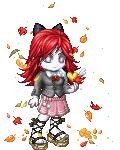 shee_p's avatar