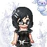 kitsunechan42's avatar