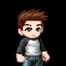 zosh's avatar