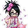 LMAOTiffany's avatar