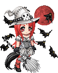 Kasumi Higurashi's avatar