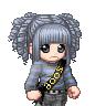 Squirt Drive's avatar