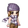 Xx_DarkSoul_xX's avatar