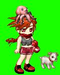 x_rozillia's avatar