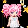 pink_petals_3392's avatar