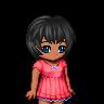 Bebechubbs's avatar