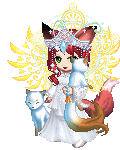 Faith Kitty's avatar