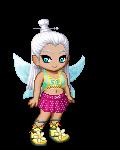 Kiaratiger's avatar