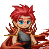 doubleinf's avatar