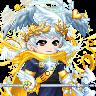 just ninja's avatar